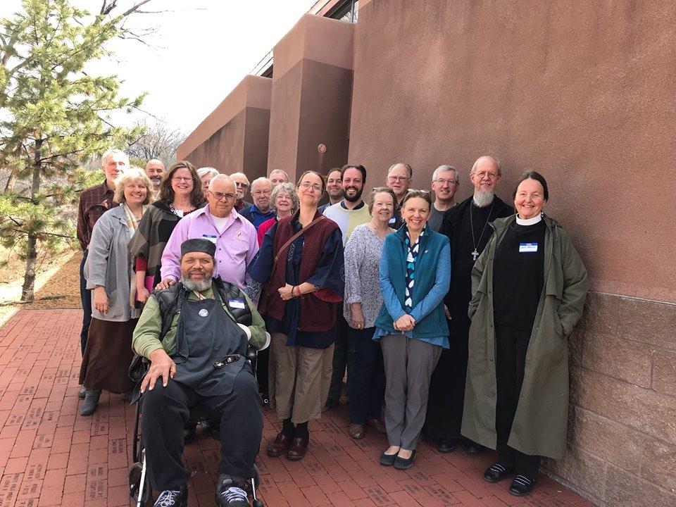 Interfaith Leadership Alliance of Santa Fe